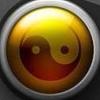 hsptweets userpic