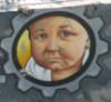 krushinykora userpic