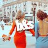 B & S (Gossip Girl)