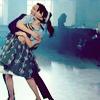 Zooey: Dance