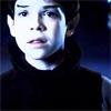 N i k k i: WeeandSad!Spock