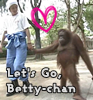 betty-chan