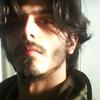 midiwar userpic