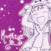 kmiya userpic