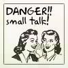 mst3k   danger small talk