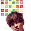 Onew GIF A Day. ♥