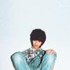 Taemin GIF A Day