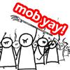 etc // mob yay!