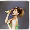 Steph: Jen - Flower