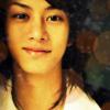 Juny S. Tao