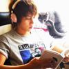 haengbok_cafe userpic