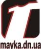 mayka_dn_ua userpic