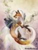 lisitza_kitsune userpic