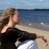 il_mare_blanco userpic