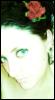 kindamystery userpic
