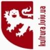main LJ logo