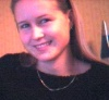 janisrenee userpic