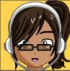 leigh_a userpic