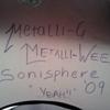 metalli_g userpic