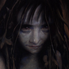 black_faery userpic