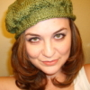 knitty_lou userpic