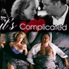 Meryl | Love