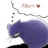 Nfu~!♥