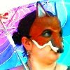 Fox-Girl