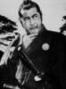 Jose: Mifune
