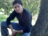 akash14 userpic