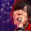 rarsii23: Yamada