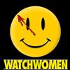 Women Watching Watchmen: No Boyz Allowed