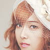 sweetxseoul userpic