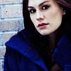 Vanessa [userpic]