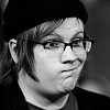 mrsquizzical: bandom fob patrick confused
