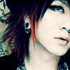 dead_reila userpic