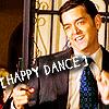 spoonyriffic - lassyhappydance