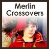 Merlin Crossovers