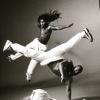 Dance -- Dakini