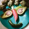 harpiegirl4: saladface