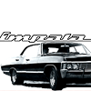 spn impala