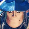 Captain Adelbert Steiner