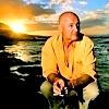 ~Lirpa~: Terry Sunset