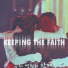 jae's wife-to-be in 2010: always keep the faith