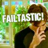 thrace_adams: Charmed Chris Failtastic