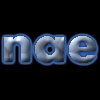 nae_is_jewcy userpic