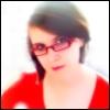 amesstar userpic