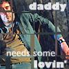 iep_spn_playful_daddyneeds