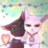 (NnO) kitties