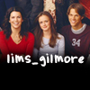 Gilmore Girls Last Icon Maker Standing